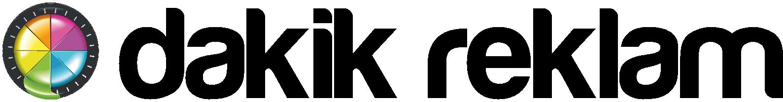 Dakik Reklam| Fotoblok | Foreks | Dekota | Maket Adam