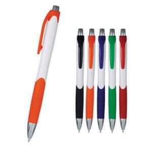 Promosyon Baskılı Kalem