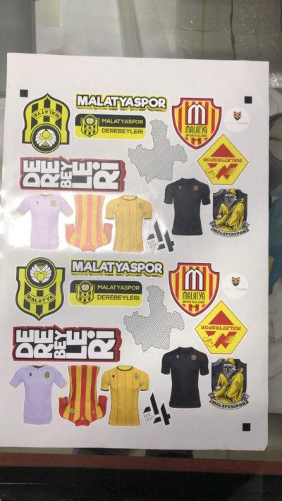 Kuse-baskes-sticker-etiket